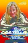 Maria Costello by Maria Costello