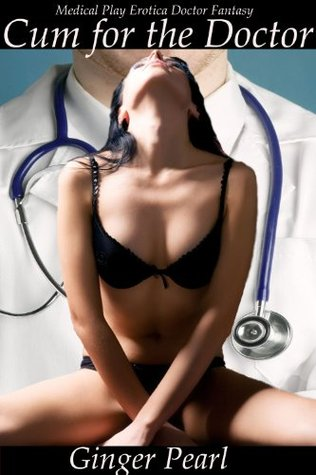 bdsm medical play