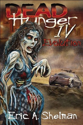 dead-hunger-iv-evolution