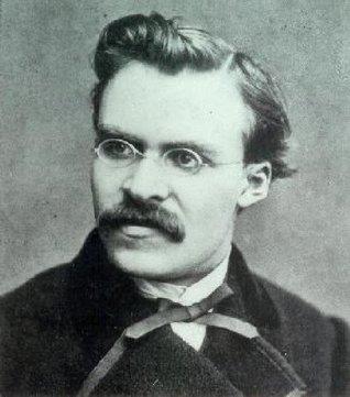 Classic Philosophy: 7 Books by Nietzsche