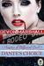Dante's Choice (Vampires of Hollywood, #2)