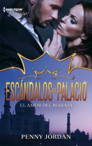 Novel Romantis Pdf 2015