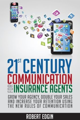 ¿Es posible descargar libros electrónicos gratis? 21st Century Communication For Insurance Agents