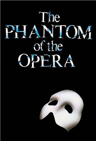 The Phantom of the Opera - Full Version [Annotated]