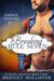 Breaking Rule Seven (Cowboy Casanova, #1) by Bridget Hollister