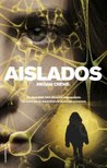 Aislados by Megan Crewe