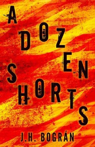 A Dozen Shorts