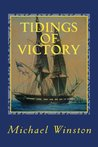 Tidings of Victory (Jonathan Kinkaid Series)