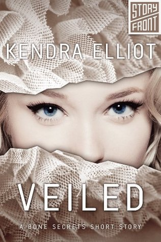 Veiled (Bone Secrets #3.5)
