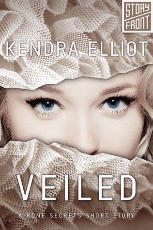 Veiled (Bone Secrets #3.5)