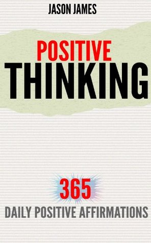 positive-thinking-365-daily-positive-affirmations