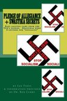 Pledge of Allegiance & Swastika Secrets by Ian Tinny