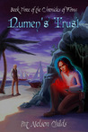 Numen's Trust (The Chronicles of Firma, #3)