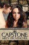 Capstone (Cornerstone #4)