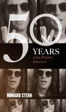 Howard Stern: The Playboy Interview (50 Years of the Playboy Interview)