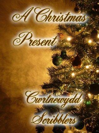 a-christmas-present