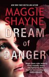 Dream of Danger (Brown and de Luca, #1.5)