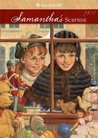 Samantha's Surprise (American Girls Collection)