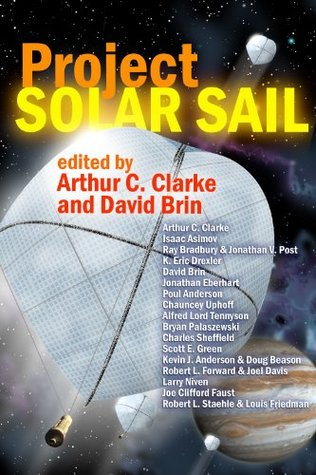 Project Solar Sail