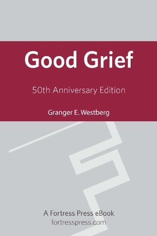 Good Grief: 50th Anniversary Edition