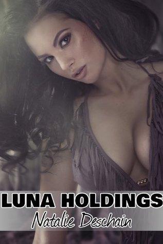 Luna Holdings