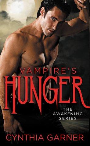 vampire-s-hunger
