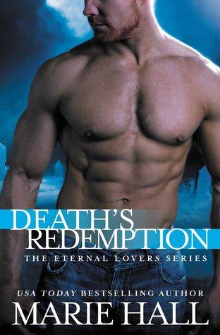 death-s-redemption