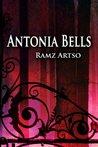 Antonia Bells