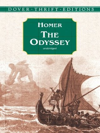 omen birds homer s oddeyssey Laertes' shroud homer's world in the odyssey looms large, and it presents symbols, ranging from specific objects to geographical entities, that are large in the.