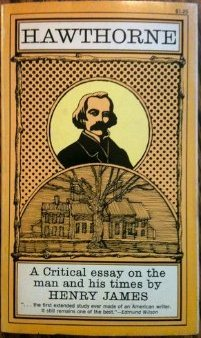 hawthorne collection critical essays Critical essays hawthorne's preface bookmark this page manage my reading list when hawthorne defined his purpose as a writer of romances, his first care was to distinguish the romance from the novel.