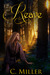 Reave (Reave Series, #1)