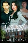 The Colonial (Curse Breaker's, #2)