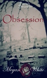 Obsession (Parish Secrets, #2)