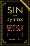 Sin and Syntax: H...