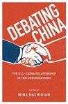 Debating China: T...