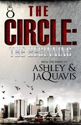 The Circle: The Beginning(The Circle Series) EPUB