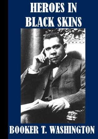 heroes-in-black-skins