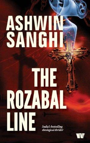 the-rozabal-line