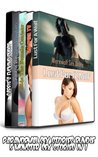 Paranormal Sex Stories - 5 Monster Sex Stories In 1 (Paranormal Sex Bundle)