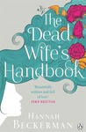 The Dead Wife's H...