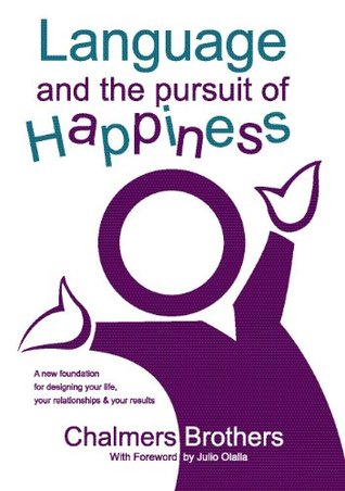 Language and the Pursuit of Happiness by Chalmers Brothers
