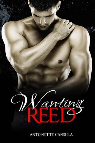 Wanting Reed