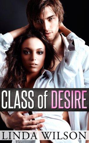 Class of Desire / Hollywood Drama