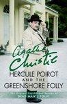 Hercule Poirot an...