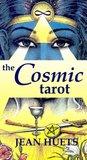 The Cosmic Tarot ...