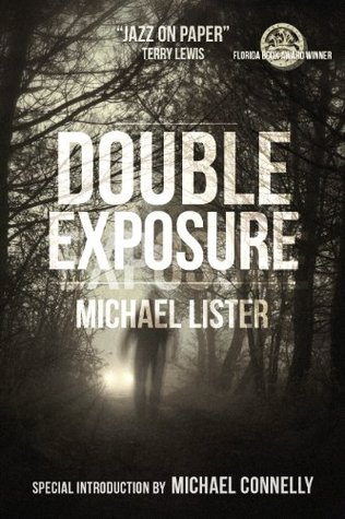 Double Exposure (Remington James #1)