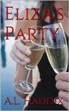 Eliza's Party