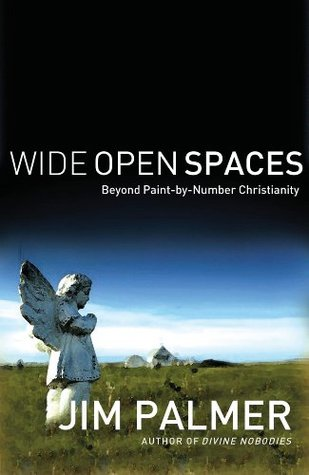 wide-open-spaces-beyond-paint-by-number-christianity