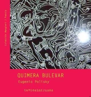 Quimera Bulevar