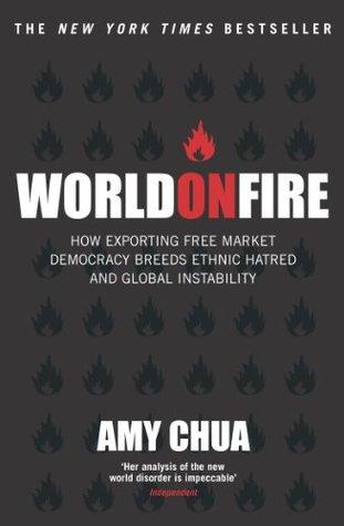 FREE EBOOK EKONOMI POLITIK GLOBAL PDF DOWNLOAD